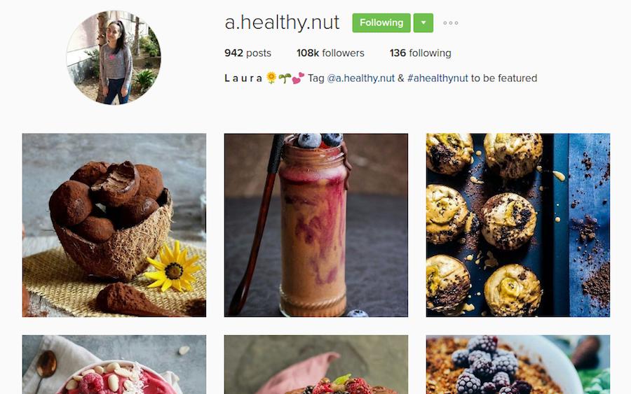 @a.healthy.nut