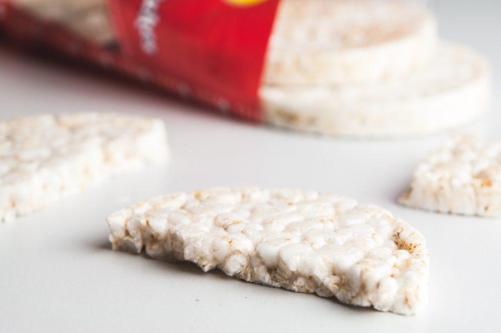night-rice-rice-cakes